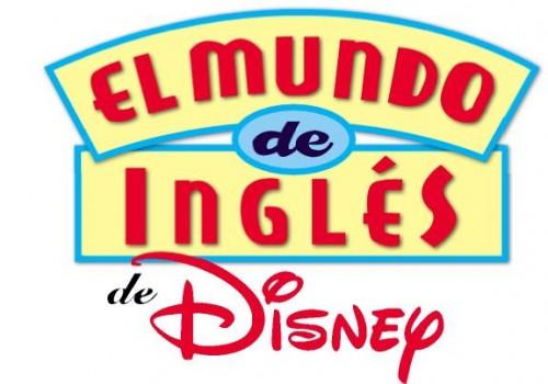 ingles para niños e1338051944735 Musica infantil para aprender inglés