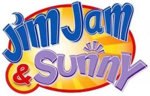 jim-jam-y-sunny
