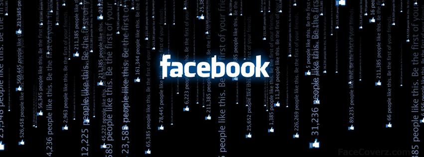 Cansado de tener tu perfil de Facebook igual que siempre? ¿No ...