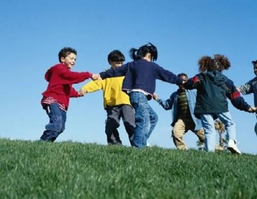 Canción infantil para el día del niño e1338584317172 Canción infantil para el día del niño