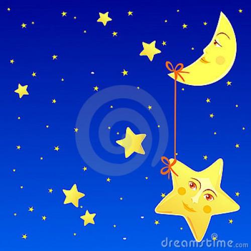 luna e1382756432310 Luna