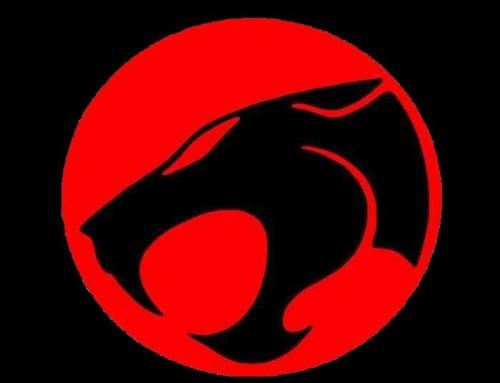 Thundercats e1345327501893 Canción intro de los Thundercats