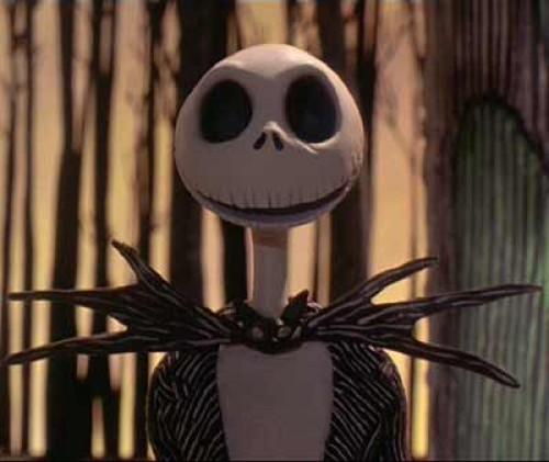 Esto es Halloween e1351633261609 Esto es Halloween