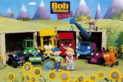 free hidden object games191 e1350580453539 Tema musical de Bob el Constructor