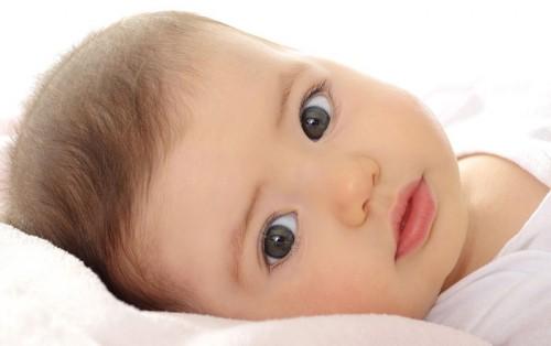 40390 4 bebes tiernos e1378070420854 Nenito bello