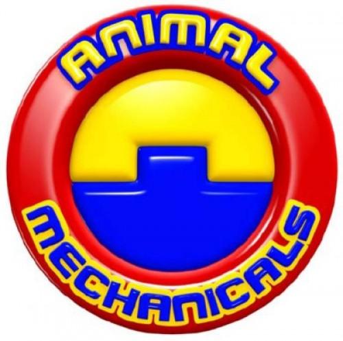 mecanimales1