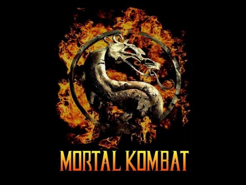 Mortal Kombat e1355263713629 Tema musical de Mortal Kombat