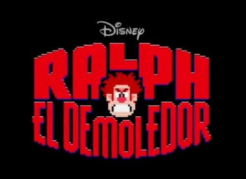 Ralph el demoledor e1356576179487 Tema musical de Ralph el demoledor