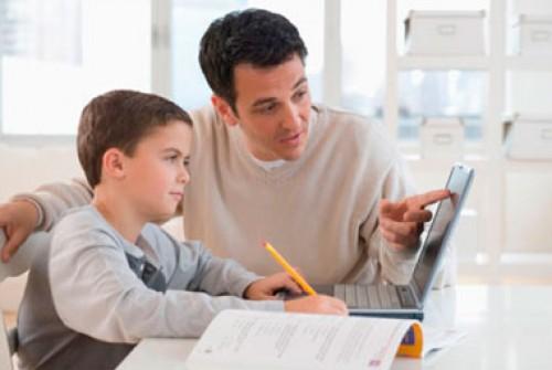 Como cuidar a nuestro hijos en internet
