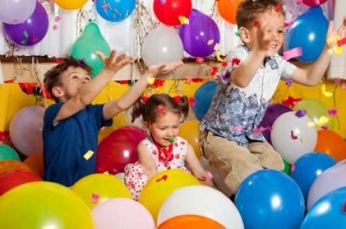 fiesta-infantil