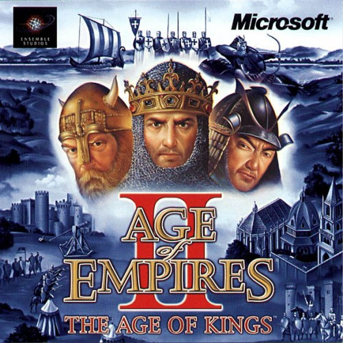 age of empires1 e1366306198960 Canción Intro de Age Of Empires 2