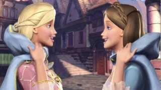 La princesa y la plebeya