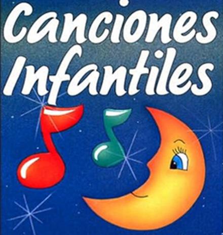 canciones Mix de canciones infantiles para chicos