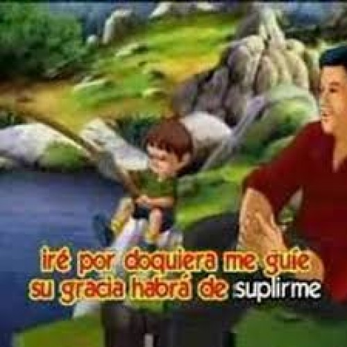 Viva el Amor- Manuel Bonilla