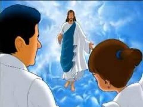 Viene por m manuel bonilla m sica - Canciones cristianas infantiles manuel bonilla ...