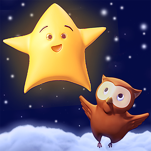 Twinkle Twinkle Little Star Twinkle Twinkle Little Star