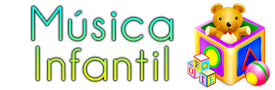 MUSICA INFANTIL - CANCIONES INFANTILES - MUSICA PARA NIÑOS