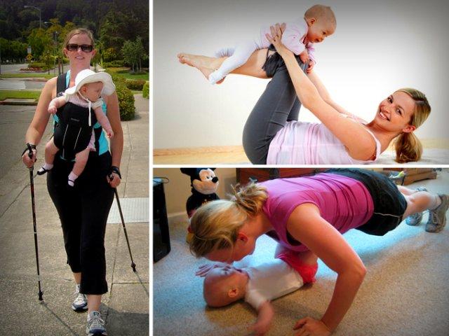 ejercicios-para-adelgazar-despues-del-parto1