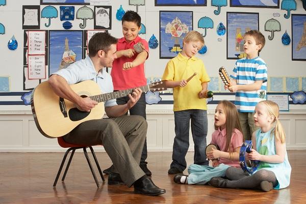 musica-para-niños