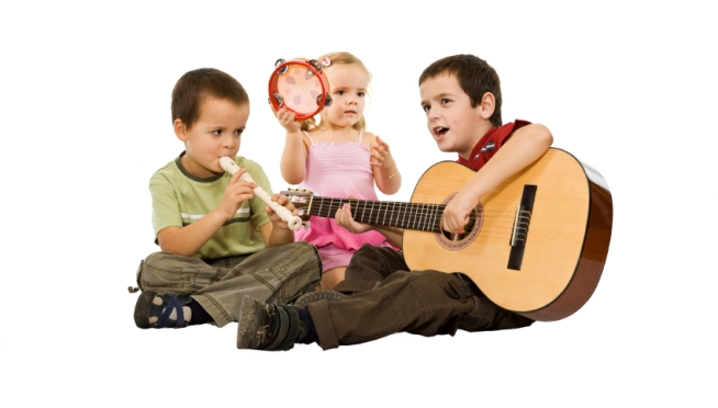 musica_y_niños
