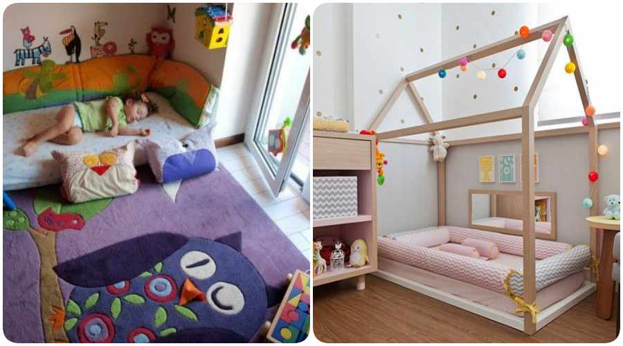 decoraciones-montessori