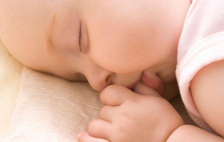 Música para relajar y dormir a los bebés
