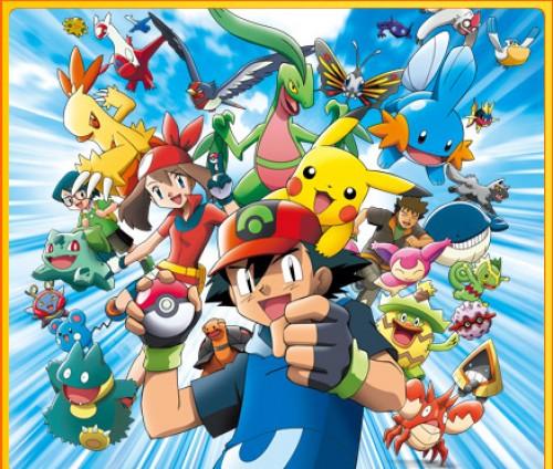 pokemon_serie