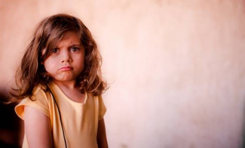 Qué es el castigo educativo y cómo aplicarlo