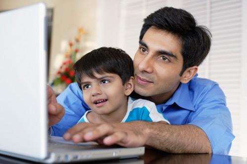 Educación de los hijos- consejos para padres