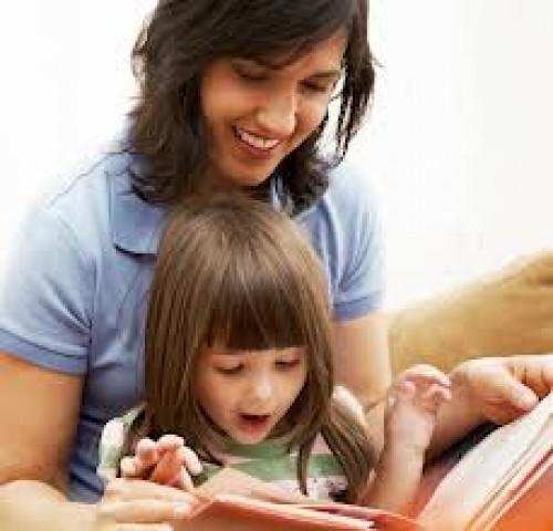 ¿Cómo enseñar a leer y a escribir?