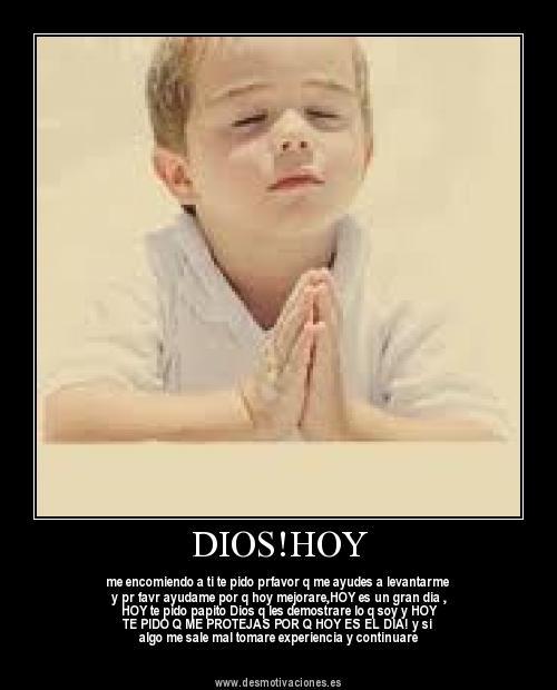 Diosito