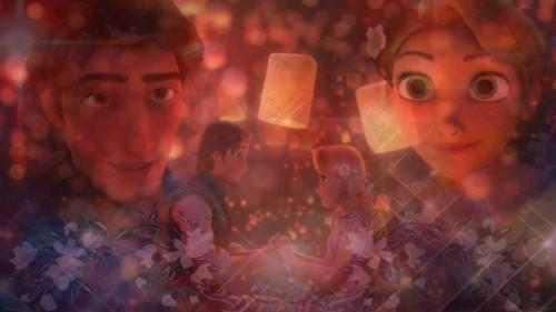 Las canciones más románticas de Walt Disney