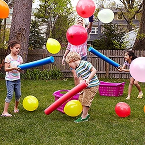32-Of-The-Best-DIY-Backyard-Games-You-Will-Ever-Play13