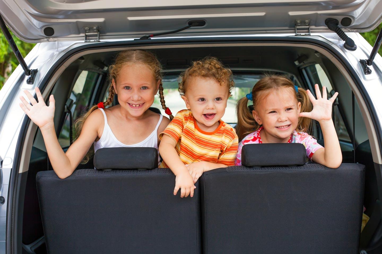 Evitar-mareos-en-niños-Viajando-Con-Niños