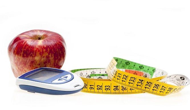Tomemos-control-evitemos-diabetes-infantil_4963260